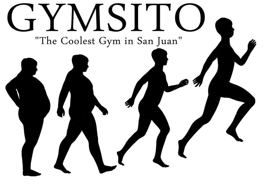 Gymsito