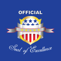 LOGO Seal Of Excellence - MODIFIED_2
