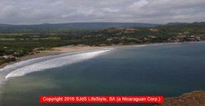 SAN-JUAN-del-SUR-BEACH-COAST