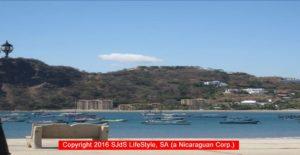 SAN-JUAN-del-SUR-BEACH-FRONT.-on-BAY