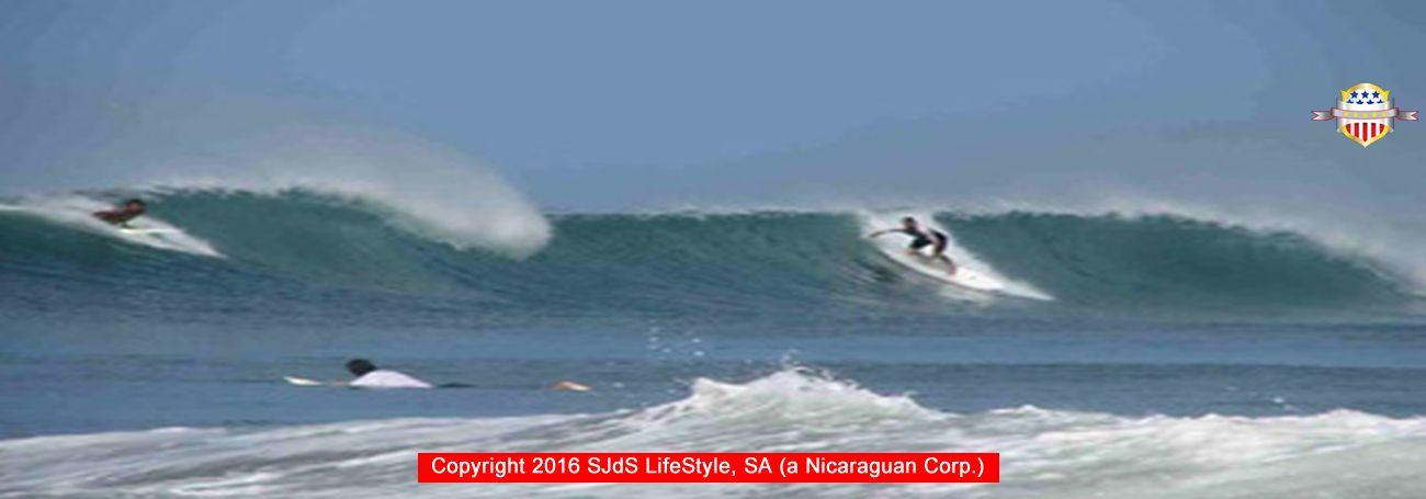 SAN-JUAN-del-SUR-BEACH-SURF