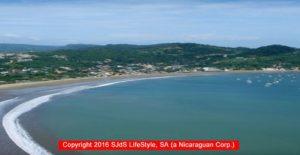 SAN-JUAN-del-SUR-BEACH.NICE_